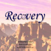 recovery_sm